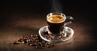 LA CAFFEINA FA MALE? ECCO LE BEVANDE DA EVITARE
