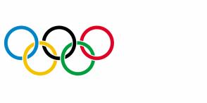 cerchi_olimpici2