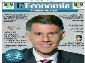cover-kG6D-U43450635329623yUF-1224x916@Corriere-Web-Sezioni-593x443