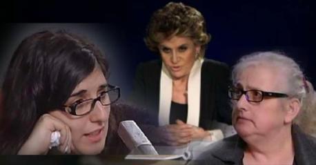 franca-leosini-storie-maledette