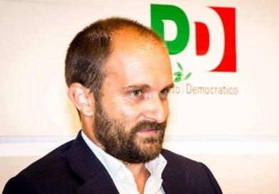 """""""GOVERNO CON M5S È CONTRO NATURA. NO RENZI CAPRO ESPIATORIO, È COLPA DI TUTTI"""".PAROLA DI MATTEO ORFINI"""