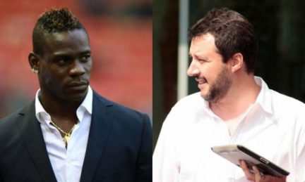 Salvini-Balotelli-758x455